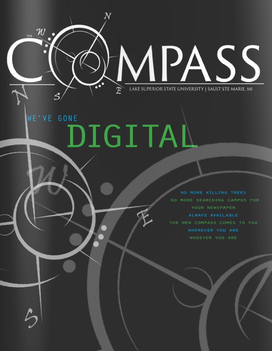 Compass1Cover